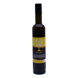 Aceite almolaya Vega de pliego