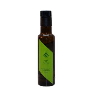 aceite virgen extra 250 Vega de pliego