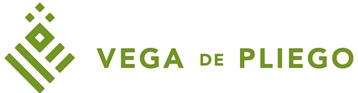 Vega de Pliego