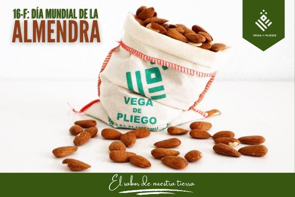Almendra Vega de Pliego